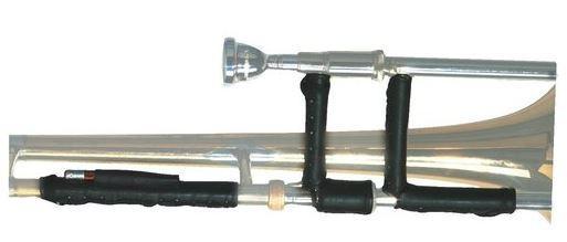 Handschutz Posaune Yamaha-354