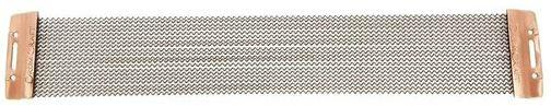 DCP-COWI13 Snareteppich Kupfer 13 Zoll