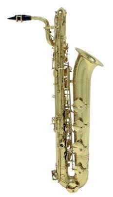 BS-302 Bariton-Saxophon Pro