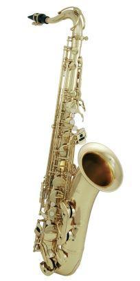 TS-302 Tenor-Saxophon Profi