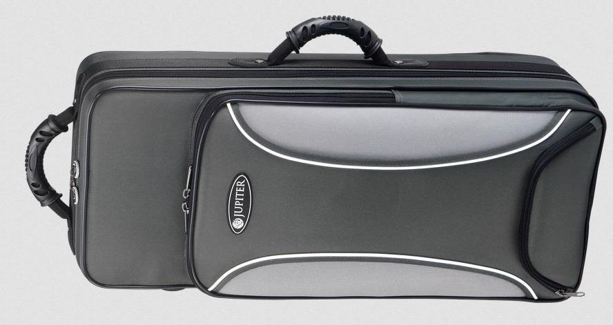 JAS700Q Saxophon-Coach-Set