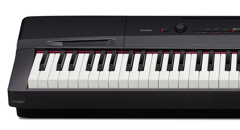 PX160B E-Piano