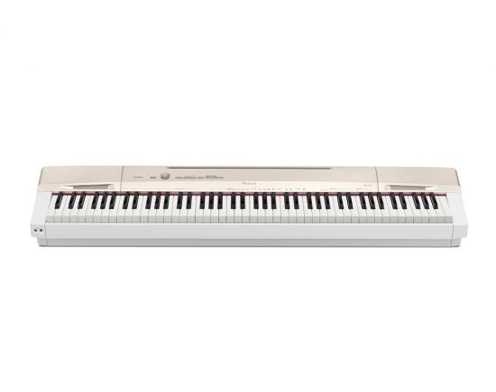 PX-160W E-Piano mit Ständer