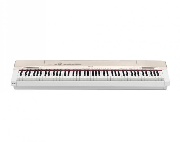 PX-160W E-Piano