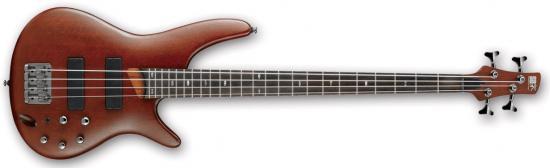 SR500-BM E-Bass 4-Saiter