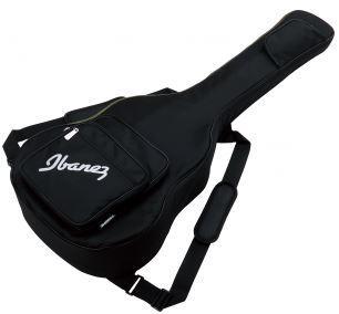 IABB510-BK Gigbag Akustikbass