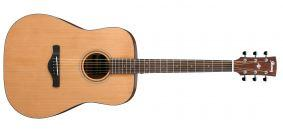 AW65-LG Dreadnought Artwood