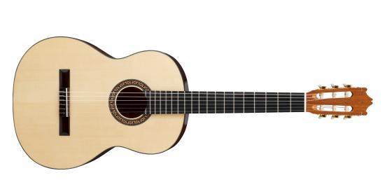 G10-NT Konzertgitarre