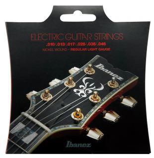 IEGS61 Saiten E-Gitarre