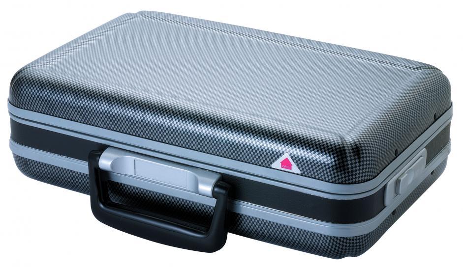 GLC Klarinetten Koffer