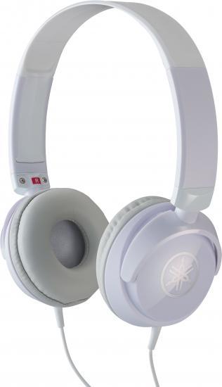 HPH-50WH Einsteiger-Kopfhörer