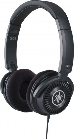 HPH-150B offener Kopfhörer