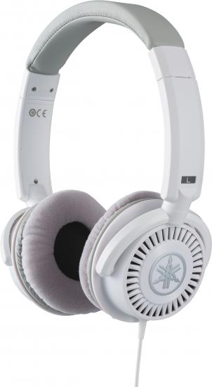 HPH-150WH offener Kopfhörer