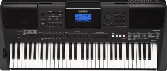 PSR-E453 Keyboard