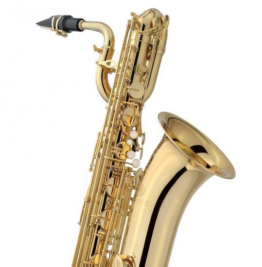 JBS1000 Bariton-Saxophon