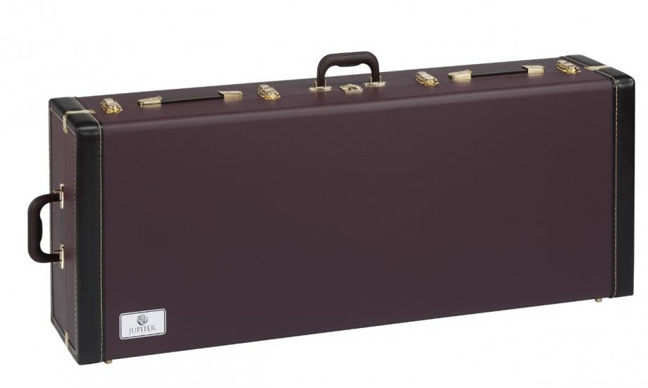 JBS1100 Bariton-Saxophon