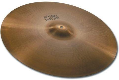 Becken Giant Beat Multi 20  Zoll
