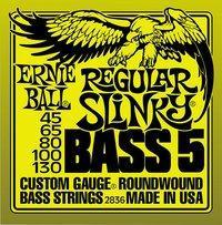 EB2836 Bass 5 Saiten
