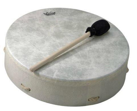 Buffalo Drum 16 x 3,5   E1-0316-00