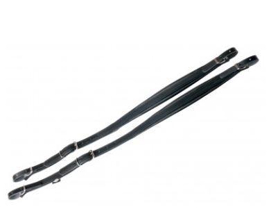 Akkordeonriemen Standard für Akkordeon 48 Bass