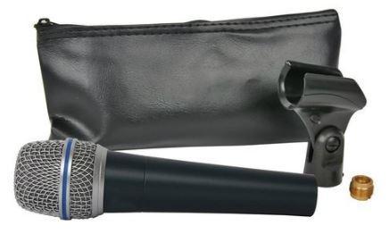 Mic seventy Mikrofon
