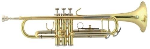 Bb-Trompete TR-305 Student