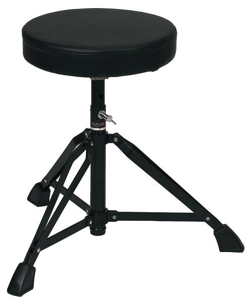 Schlagzeughocker DC 1.2