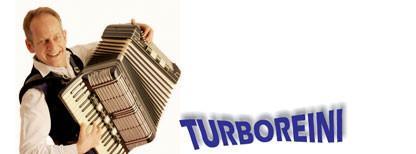 TR-390 Soundmodul Turbo-Reini