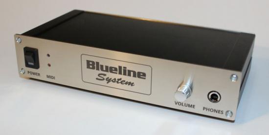 TR-390 Soundmodul B-Ware