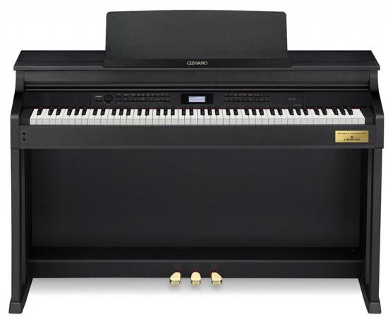 Celviano-AP700 Digitalpiano