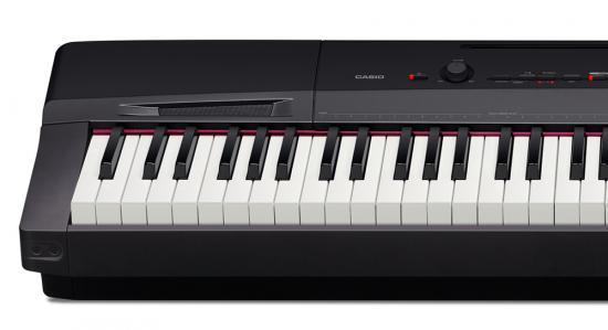 PX160B E-Piano mit Ständer