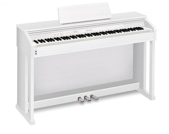 Celviano-AP460 Digitalpiano Weiß