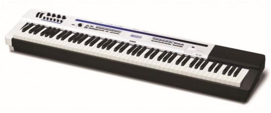 PX-5SWE Privia Stage-Piano