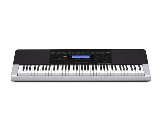 WK-240 Keyboard
