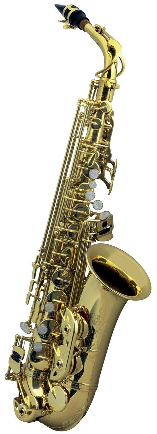 Alt-Saxophon Chester
