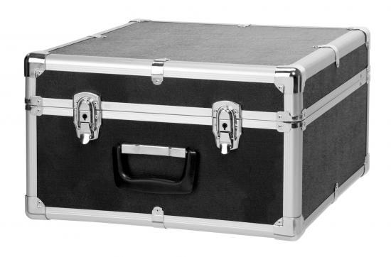 Akkordeonkoffer 48-Bass Akkordeons