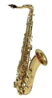 TS-650 Tenor-Saxophon