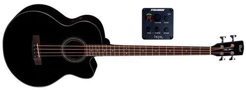 SJB5F E-Akustik-Bass B-Ware