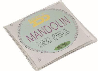 Saitensatz Mandoline