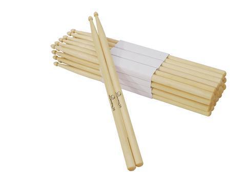 DDS-2B Drumsticks Ahorn