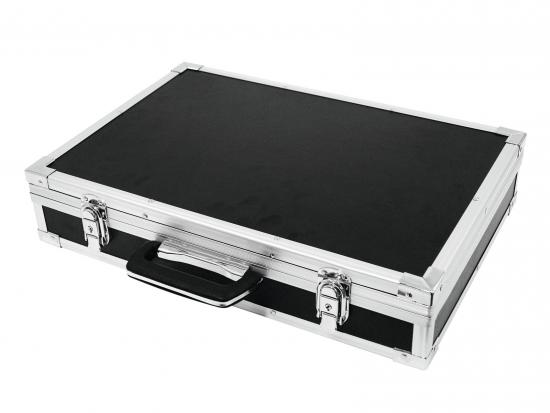 Transport- und Bühnen-Koffer