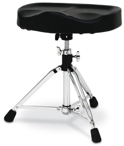Schlagzeughocker 9000er Serie 9120M