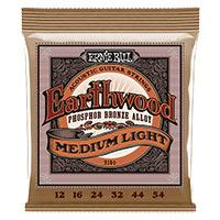 EB2146 Earthwood Phosphor-Bronze