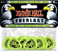 EB9191 Everlast Picks