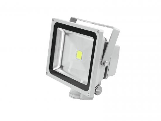 LED IP FL-30 COB 3000K 120 Grad BW