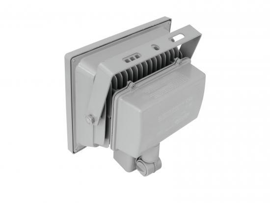 LED IP FL-30 COB 3000K 120 Grad BW