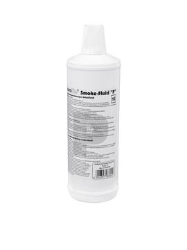 Smoke Fluid -P-Profi 1l