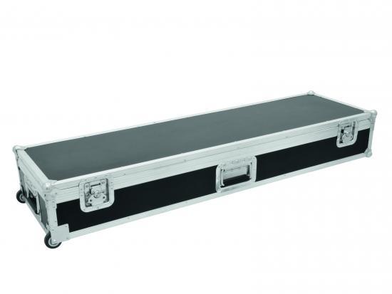 Transportcase für KLS Kompakt-Lichtsets