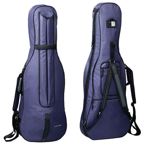 Cellosack Classic 1/8