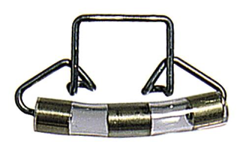Dämpfer für Streichinstrumente Roth-Sihon